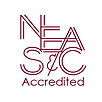 neasc-logo-accredited-web.png