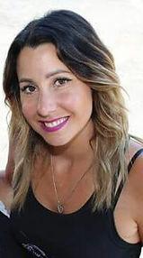 Lisa Vasso