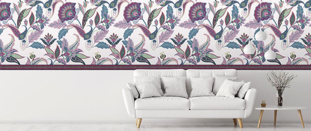 livingroomwhite.jpg