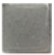 marble-natural-stone.png