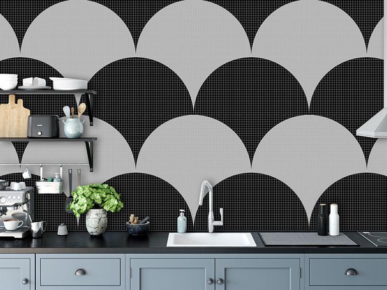 kitchenmosaic.jpg