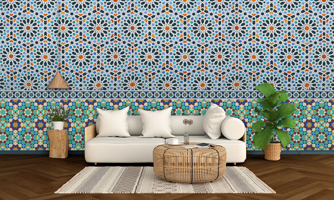 livingroommosaic.jpg