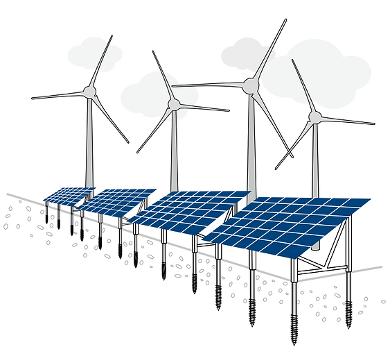 solarpanelstructure.png