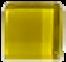 cristallo-tiles.png