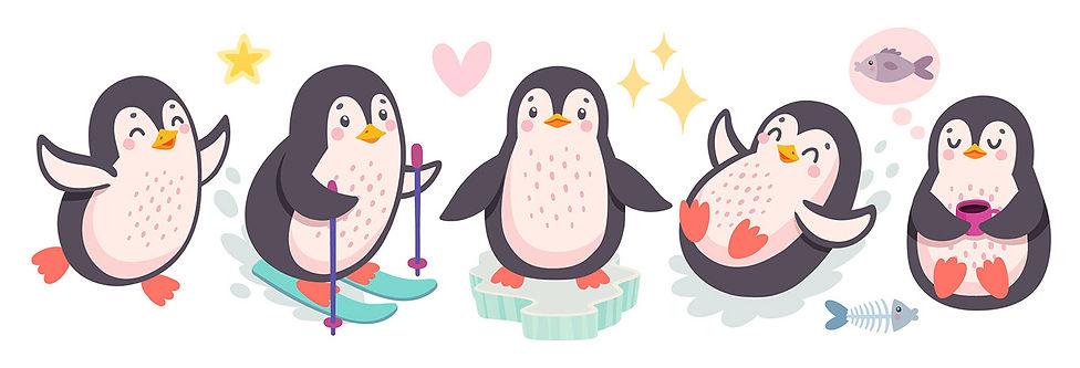 penguinmosaic.jpg