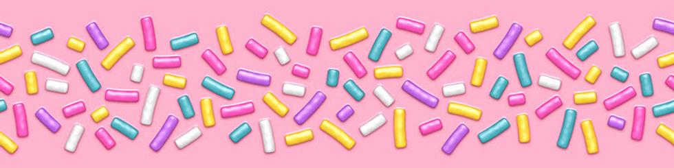 sprinklesmosaic.jpg