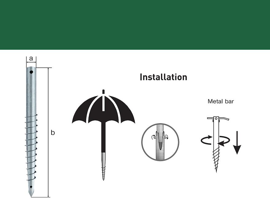 umbrellaawningsec2.png
