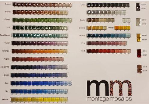 cristallo-color-options.jpg