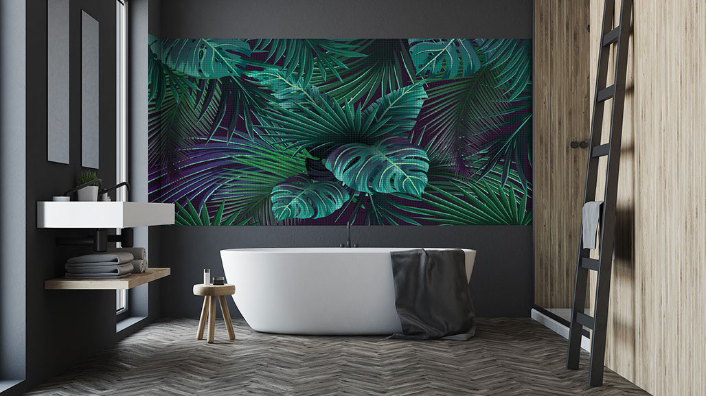 minimalbathroomrainforestmosaic-crop-u58