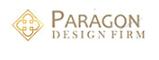 paragondesignfirm.png