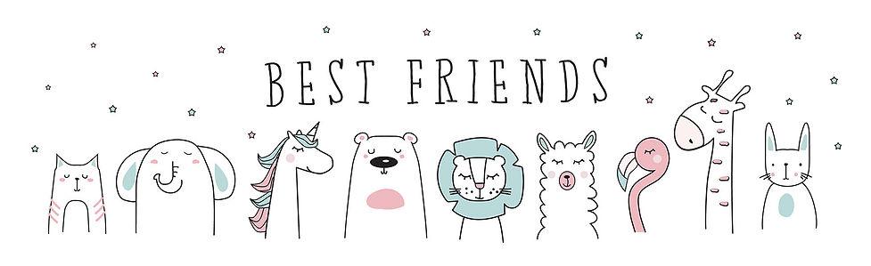bestfriendsmosaic.jpg