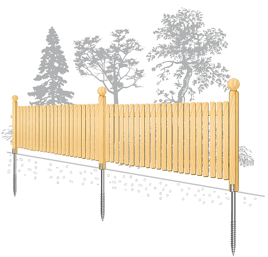 screwdownfence.png