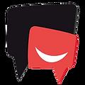 Mizah Atölyesi Logo