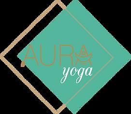 Aura-yoga-logo