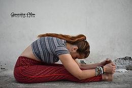 Atelier-malas-yoga