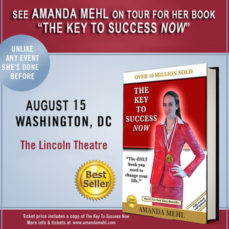 Join my exciting book tour where I will be making guest appearances, giving away signed copies and m