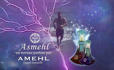 Asmehl Homme 2.jpg