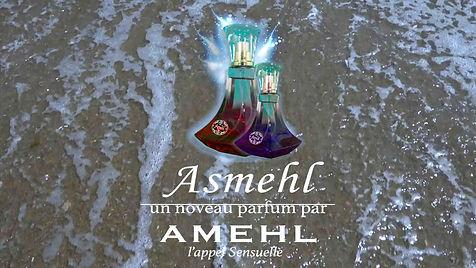 Asmehl.jpg