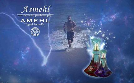Asmehl Homme 4.jpg