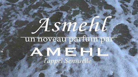 Asmehl by Amehl.jpg