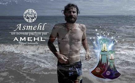 Asmehl Homme.jpg