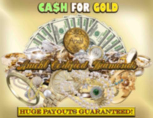 cash for gold 1.jpg
