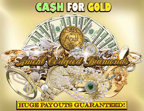 cash for gold 1.jpg