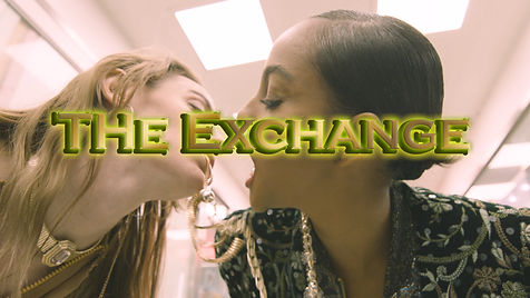 title card_the exchange_2_5_20.jpg