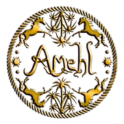 Amehl 2019 gold.png