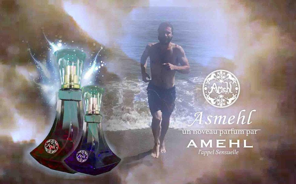 Asmehl Homme 3.jpg