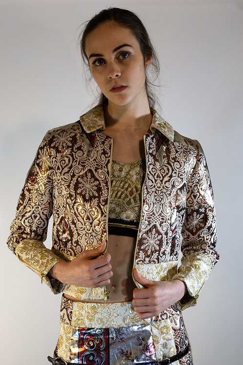 The Best Jacket Ever Created