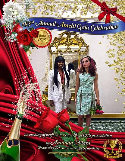 amehl aw18 invitation.jpg