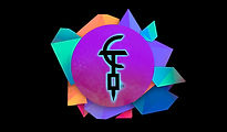 chakra new logo.jpg