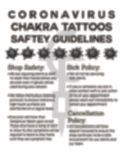 shop saftey guidelines final.jpg