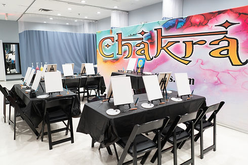 09 - Chakra Sip and Paint (9 of 92).jpg