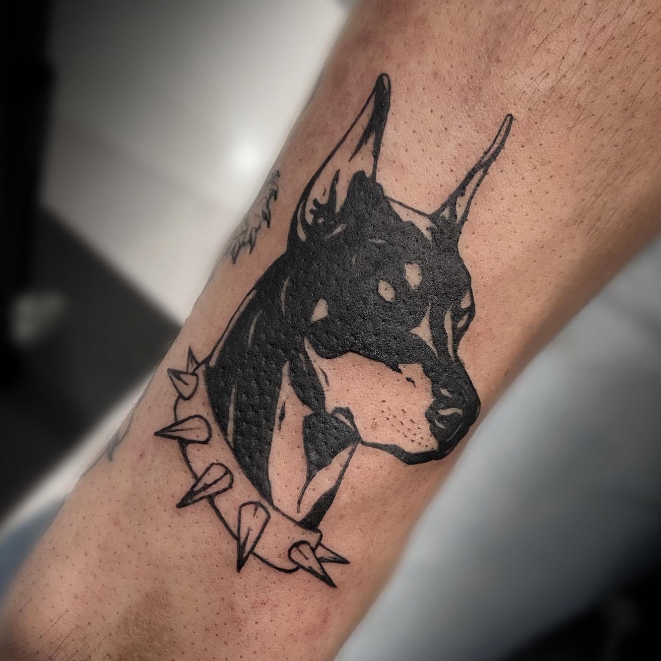12.2020 Dog