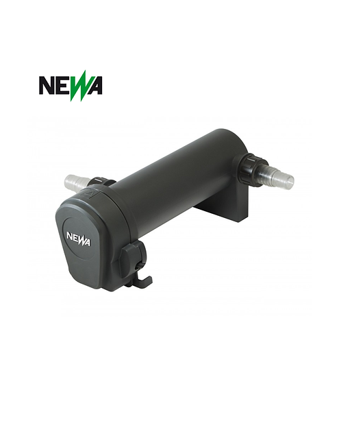 NEWA - PURE LIGHT 18W UV-C advance