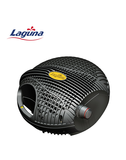 משאבת מים טבולה לבריכות נוי Laguna MAX-FLO 5000