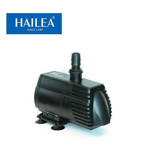 משאבת מים למזרקה 1,000 ל\ש HAILEA HX-8810