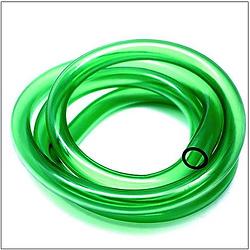 hose3.png