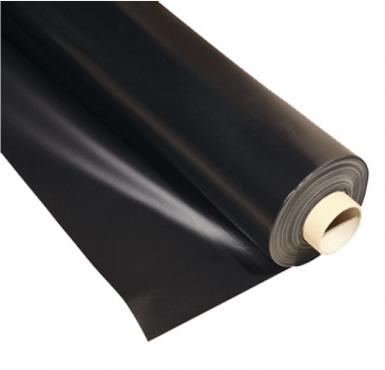 יריעה גמישה לבריכת נוי PVC 0.8 mm