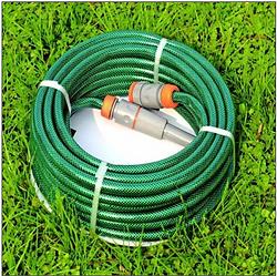hose2.png