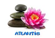 atlantis logo.png
