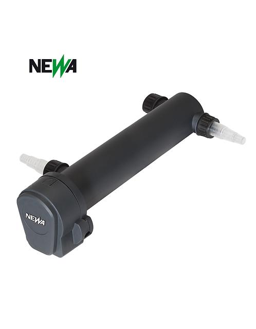 NEWA - PURE LIGHT 24W UV-C advance