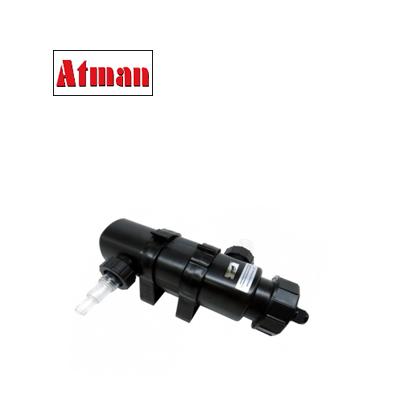 Atman UV 18w Sterilizer
