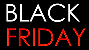 black friday-s.png