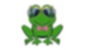 צפרדע הקיץ