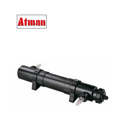 Atman UV 36w Sterilizer