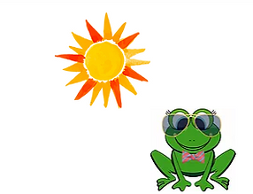 בריכת נוי בקיץ.png