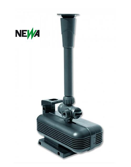 משאבת מים למזרקה NEWA FONTANA advance 3000